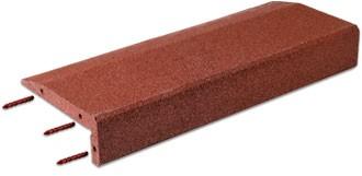 Fleksi step FLEXI-STEP - osłona piaskownicy 1000x400x140mm