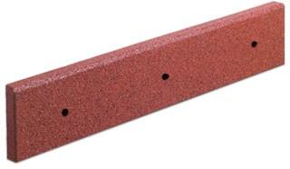 Fleksi step FLEXI-STEP osłona stopnia 1000x30xmax250mm