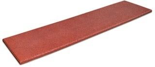 Fleksi step FLEXI-STEP osłona stopnia 1300x350x30mm