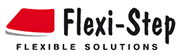 Logo Flexi-Step